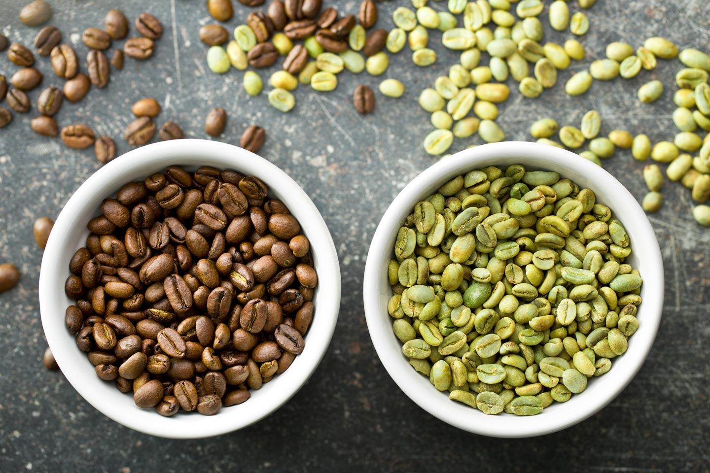 Zielona Kawa – Opinie i cena. Gdzie kupić?