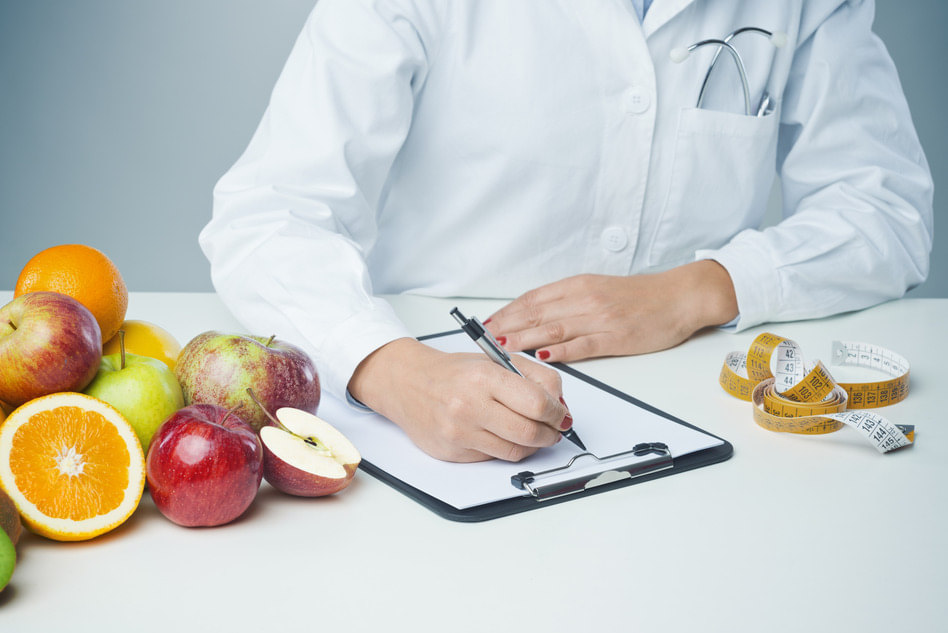 Białkowa dieta OXY – Opinie, Działanie, Skład, Efekty Stosowania, Cena i Gdzie Kupić