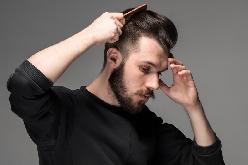 6 Ważnych Czynników Wpływających na Zdrowie Włosów