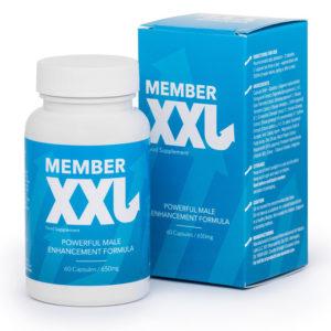 member xxxl