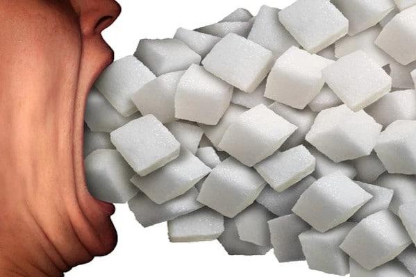 Nadwaga matką cukrzycy – przyczyny objawy i zapobieganie