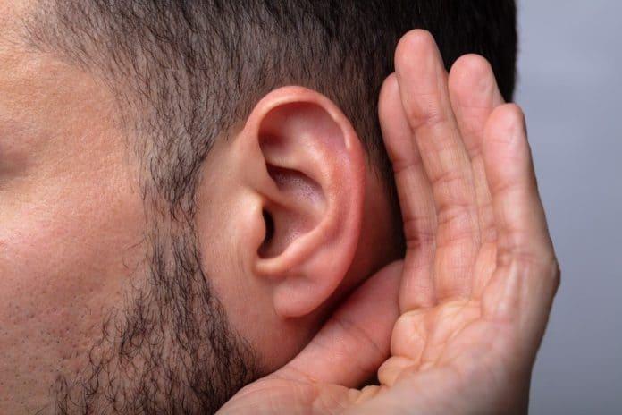Audioxen – Opinie, Działanie, Skład, Efekty Stosowania, Cena i Gdzie Kupić