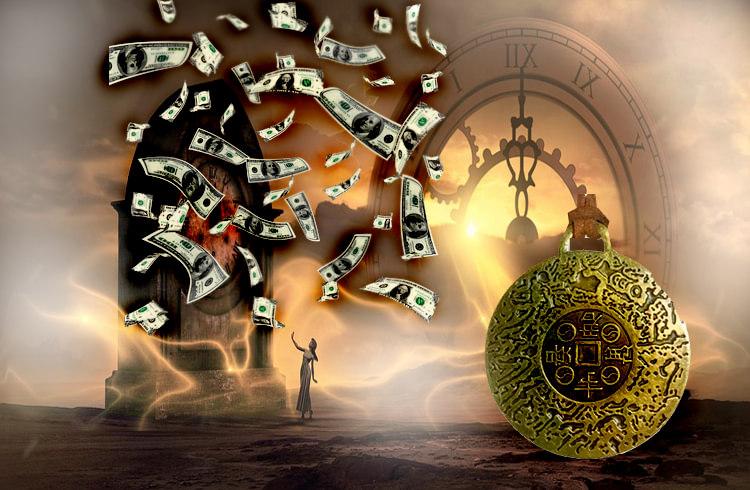 Money Amulet – Opinie, Działanie, Skład, Efekty Stosowania, Cena i Gdzie Kupić