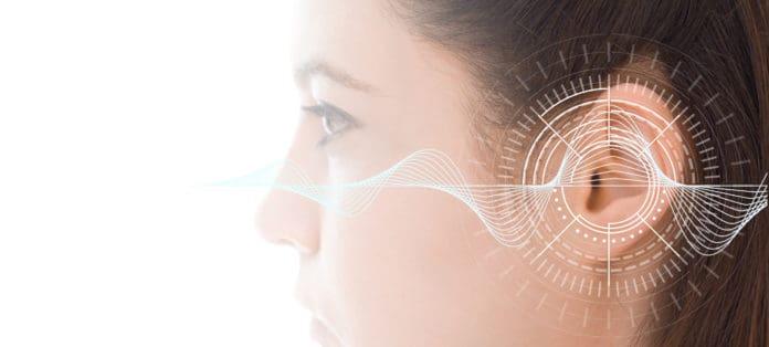 Asystent Słuchu Soundimine – Opinie, Działanie, Skład, Efekty Stosowania, Cena i Gdzie Kupić