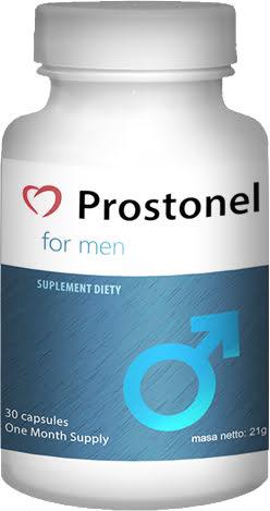Prostonel