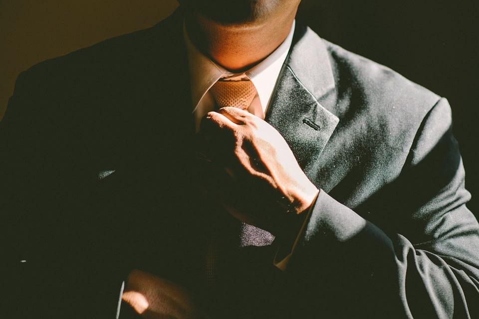 Extreen [-70%] Opinie, Skład, Efekty Stosowania, Cena i Gdzie Kupić