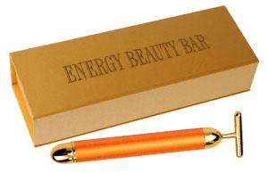 Energy Beauty Bar