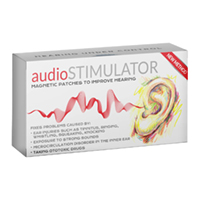 AudioStimulator