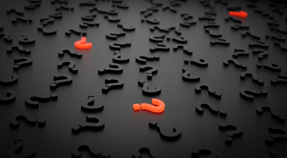 Neumanncare – Opinie, Działanie, Skład, Efekty Stosowania, Cena i Gdzie Kupić