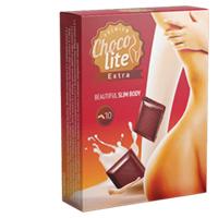 Choco Lite Extra