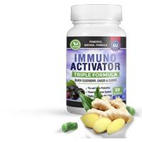 Immuno Activator