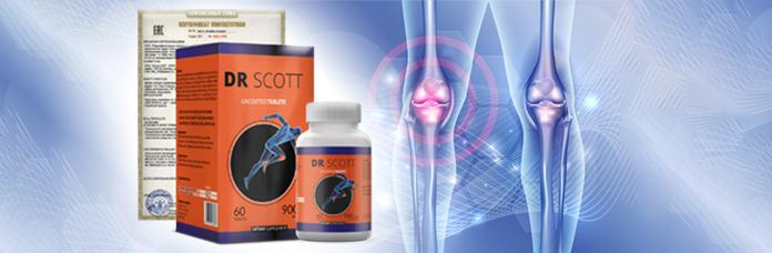 Dr Scott – Opinie, Działanie, Skład, Efekty Stosowania, Cena i Gdzie Kupić