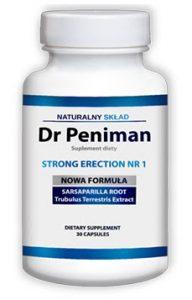 Dr. Peniman